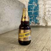 Cerveza Negra Modelo (35,5cl)