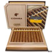 Cigar Cohiba Sublimes Habana Cuba 1pcs