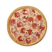 Pizza New Yorker średnia