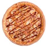 Піца Курча BBQ (25см)