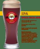 Пиво Іпа (6л)