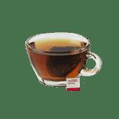 Teavana™ - Mint Citrus Tea