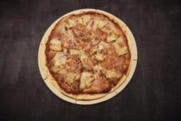 """Пицца """"Ассорти"""" (35 см.)"""