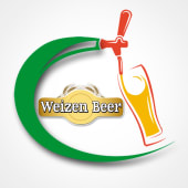 Wiezen Beer (ціна за 0.5л)