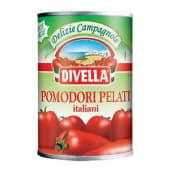Pomodori Pelati 400gr