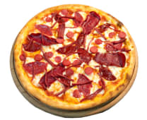 Eti Bol Pizza (27 cm.)