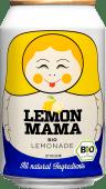 Lemon Mama