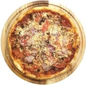 Піца Болоньєзе (25см)