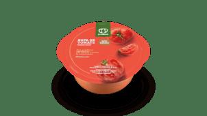 Sopa de Tomate 400ml