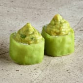 Guacamole Maki (8 uds)