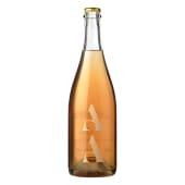 Anonimo Ancestral (Vin Rosé Pétillant)