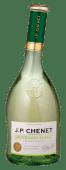 Jp chenet sauvignon blanco 750 ml