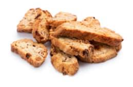 Печиво Біскотті (100г)