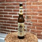 Cerveza japonesa Kirin (33cl)