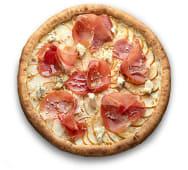 Піца з Прошутто та грушею (550г)