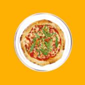 Піца Маргарита (350г)