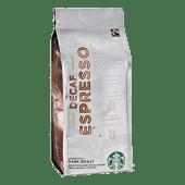 Café Esprerro Roast Decaf (500 g.)