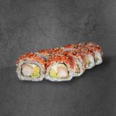 Roll Dragon (8 uds.)