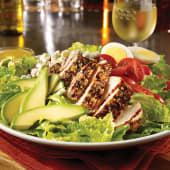 Premium Grilled Cobb Salad