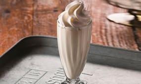 "Молочный коктейль ""Шоколад"" (355 мл.)"