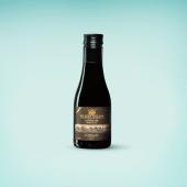 ღვინო საფერავი (0.187ლ)