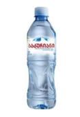 Water (0.5L)