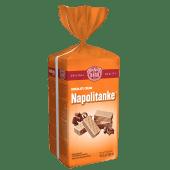 Napolitanke ch.cream 840g