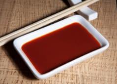 Spicy Sos