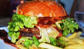 Napoburger