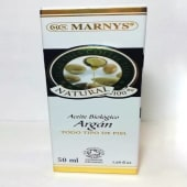 Aceite Argán Bio Marnys (50 ml.)
