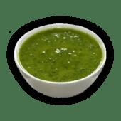 Соус Зелений (50г)