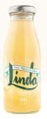 Linda Pera y Pimienta de Sichuan (250 ml.)