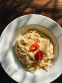 Сирна паста (370г)