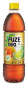 Fuze Tea Limon 500 ml