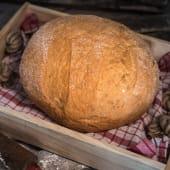 Kalnički kruh 600g