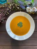 Чечевичный суп (350 гр.)