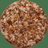 Pizza Florencia (grande)