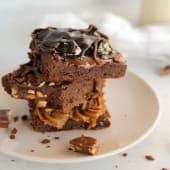 Brownie box (6 uds.)