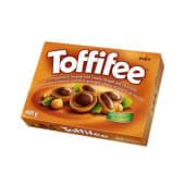 Toffife