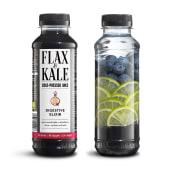 Digestive elixir (400 ml.)