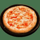 Yumm Roșii și Parmezan