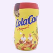 Cola Cao Original 770 Gramos
