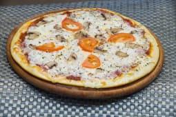 Піца Європейська (565г)