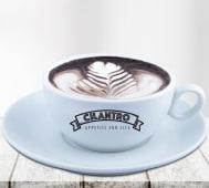 Turkish Cappuccino كابتشينو تركى