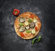 Pizza Florencia