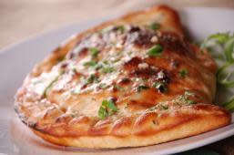 Піца Кальцоне (240г)