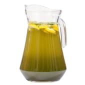 Лимонад власного виробництва Тархун(0.5л)