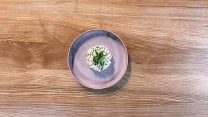 Салат олів'є (250г)