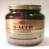 5-HTP (90 cápsulas)