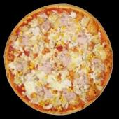 Піца Есферанто (30см)